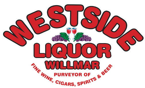 Westside Liquor
